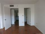 9688 Fontainebleau Blvd - Photo 27