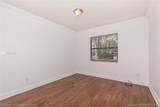 6960 38th Ct - Photo 18