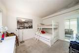 1155 103rd St - Photo 6