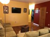 7721 56th Ave - Photo 4