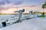 28 Harbor Pt - Photo 8
