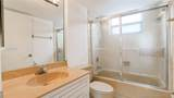 8201 Byron Ave - Photo 10