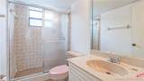8201 Byron Ave - Photo 12