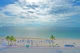 101 Fort Lauderdale Beach Blvd - Photo 31