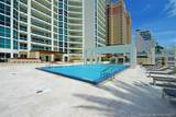 101 Fort Lauderdale Beach Blvd - Photo 38