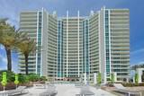 101 Fort Lauderdale Beach Blvd - Photo 56