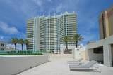 101 Fort Lauderdale Beach Blvd - Photo 61