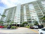 1408 Brickell Bay Dr - Photo 24