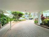 1408 Brickell Bay Dr - Photo 26