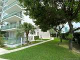 1408 Brickell Bay Dr - Photo 37