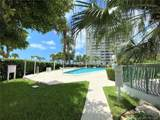 1408 Brickell Bay Dr - Photo 38