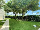1408 Brickell Bay Dr - Photo 40