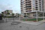 18061 Biscayne Blvd - Photo 22