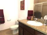 917 147th Ave - Photo 22