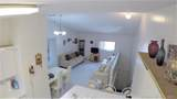 7785 29th Way - Photo 12