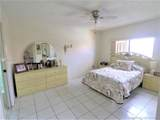 7785 29th Way - Photo 13