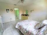 7785 29th Way - Photo 14