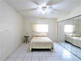 7785 29th Way - Photo 15