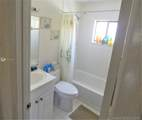 7785 29th Way - Photo 16