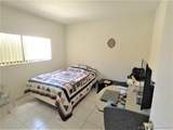 7785 29th Way - Photo 17
