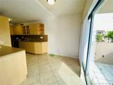 5800 127th Ave - Photo 16