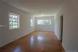 121 92nd St - Photo 16