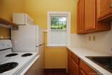 121 92nd St - Photo 28