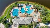 979 Nautica Dr - Photo 42