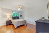 11501 88th Ave - Photo 13