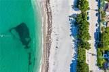 235 Seabreeze Cir - Photo 7