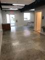 1023 31st Ave - Photo 17