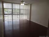 800 Parkview Dr - Photo 30