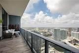 801 Miami Ave - Photo 29