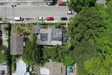 875 13th Ave - Photo 3