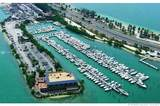 50 Biscayne Blvd - Photo 45