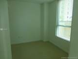 9066 73rd Ct - Photo 15