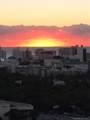 1800 Sunset Harbour Dr - Photo 40