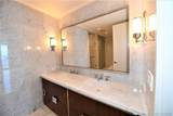 15701 Collins Ave - Photo 11