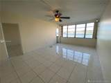 1591 Miami Gardens Dr - Photo 22
