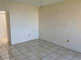 1591 Miami Gardens Dr - Photo 25