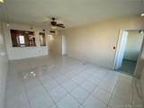 1591 Miami Gardens Dr - Photo 28