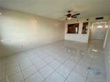 1591 Miami Gardens Dr - Photo 36