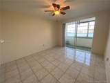 1591 Miami Gardens Dr - Photo 40