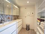6917 Collins Ave - Photo 11
