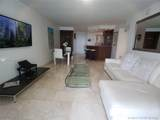 6917 Collins Ave - Photo 8