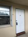 5371 40th Ave - Photo 20