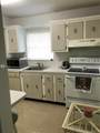 5371 40th Ave - Photo 4