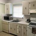 5371 40th Ave - Photo 5