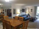 20361 Country Club Dr - Photo 8