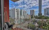 2275 Biscayne Blvd - Photo 15